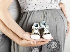 冬季孕妇卵巢怎样保暖最有效
