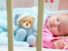 宝宝出生证明怎么办理需要哪些材料