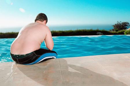 痰湿体质利用偏方也能有效减肥