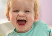 孩子老是扁桃体发炎原因是什么怎么办
