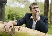 男性吃苹果能有效提高精子活跃度?