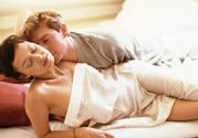孕妇生完孩子后多久可以同房