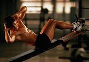 男性想要减肥这些运动很适合