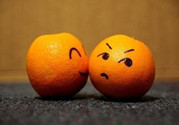 橘子减肥一个月30斤