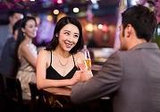男人约会的细节能看他们的内心情况
