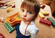 怎样预防孩子出现多动症有什么表现症状