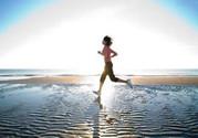 跑步减肥的正确方式 多久才会有效