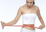 快速减肥不反弹的方法