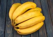 香蕉减肥什么时间吃 好处有哪些