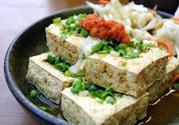 月子里孕妇怎样吃豆腐最有营养