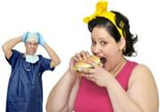 最适合懒人的减肥方法
