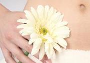 子宫破裂早期有什么症状怎样护理恢复