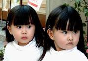 二胎怎样处理两个孩子的关系避免偏心