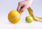 水果不是万能 减肥也要营养搭配