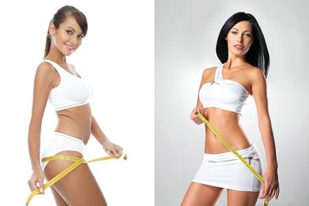 有什么减肥好方法?按摩操让你经络瘦腰