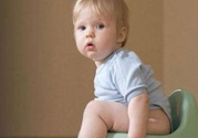 宝宝拉肚子大便有泡沫怎么办如何护理