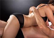 有效提升性爱程度的性爱姿势要点