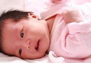 新生儿有什么身体特征,要做哪些身体检查