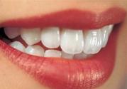 孕妇牙膏有用吗,怎么选择孕妇牙膏