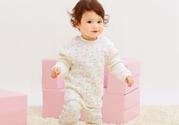 冬季宝宝内衣要每天更换吗,怎么换内衣