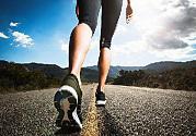 快步走能减肥吗?快走的减肥保健方法