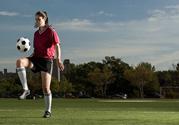 运动和伸展操哪个效果好 运动1小时不如锻炼1分钟