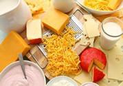 高蛋白饮食减肥法