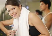 生完孩子后怎样减肥恢复好身材