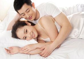 使用子宫环避孕 了解其优缺点
