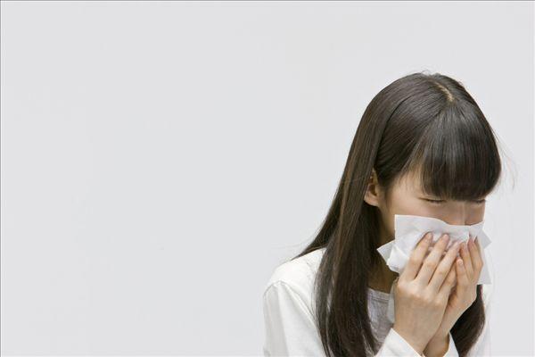 咳嗽喝点什么会好点 4病因对症推荐