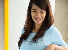 维他命能否助孕 真的可以治疗不孕吗