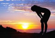 减肥不宜过量运动 运动过量的危害