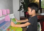 影响儿童骨骼和视力发育的因素有哪些