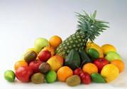 蔬菜也要吃低热量的 才能瘦更快