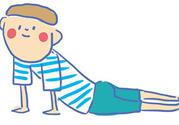 预防高血压可以做什么伸展操