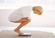 为什么女人容易胖?肥胖的原因分析