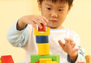 如何培养孩子的自主学习能力父母要怎么做