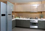 厨房灶台怎样清洁消毒 天然清洁剂更实惠
