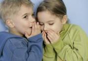 如何从孩子血型看个性因材施教