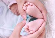 如何防止宝宝患扁平足有哪些危害