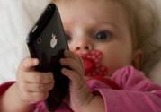 孩子爱玩手机有什么危害怎么办