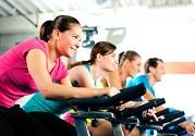 坚持运动锻炼让你远离失眠