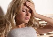 怀孕后孕妇怎样提高自身免疫力