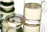 椰子油如何使用 早餐这样吃更健康