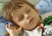 宝宝做恶梦惊醒怎么办如何避免恶梦