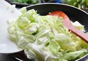 孕妇多吃高丽菜可预防妊娠糖尿病