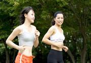 有氧运动能减肥吗