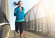 空腹跑步能更减肥吗 恐怕无效