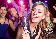 提升记忆力的方法 唱歌可改善病情