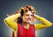 如何控制怒火?经常暴怒有害身体健康